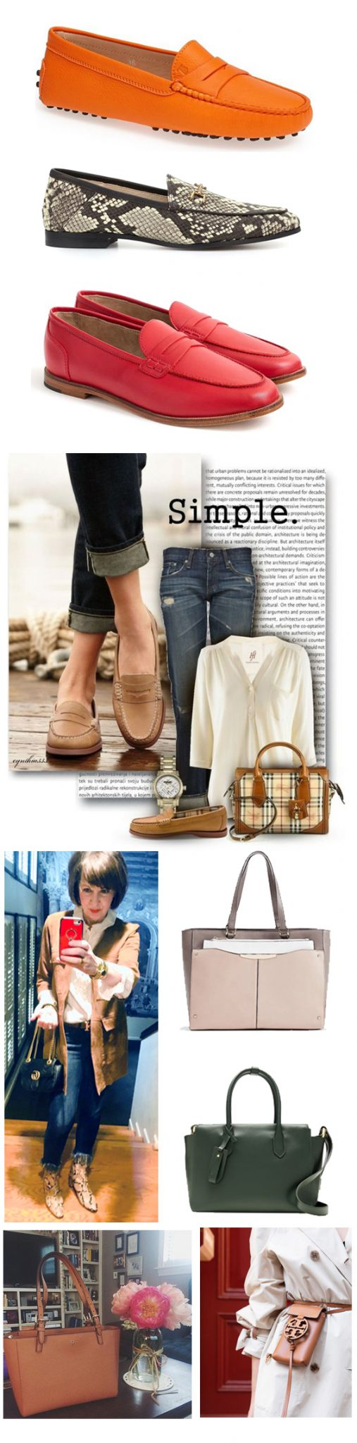 shoes, loafers, fashion, jeans, purses, shoes