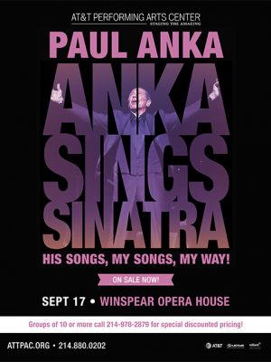 MKT1903 Paul Anka_fyi 50 plus_9x11.5