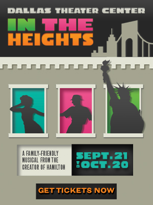 InTheHeights WebAD